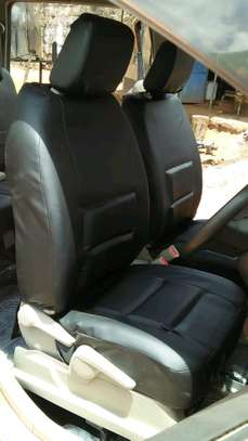 Kasarani Car Seat Covers image 7