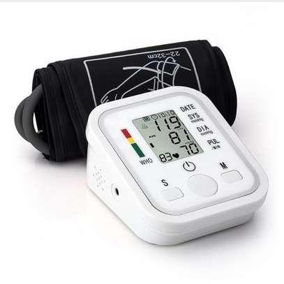 blood pressure monitor in Nairobi   PigiaMe