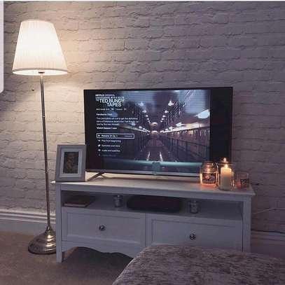Arstid floor lamp (silver) image 1