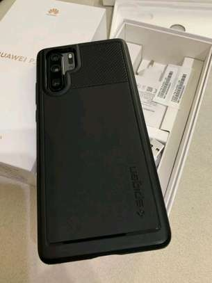 Huawei P30 Pro | 512 Gigabytes | Duos In Mint Condition image 2