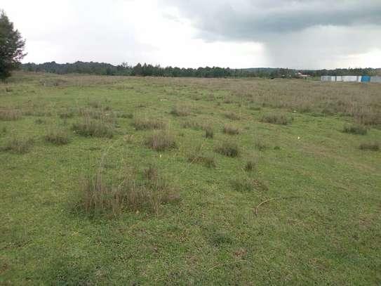 2 acres of prime land in Nyahururu image 2