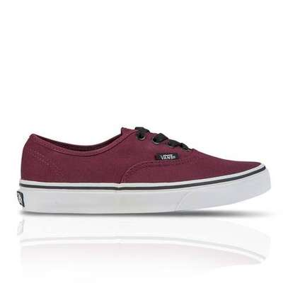 Vans Rubber Shoes image 4