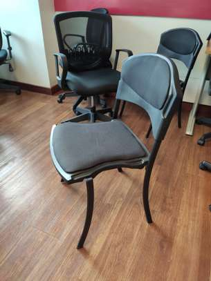 Varion office chair image 1