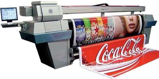 Top banner printing image 1