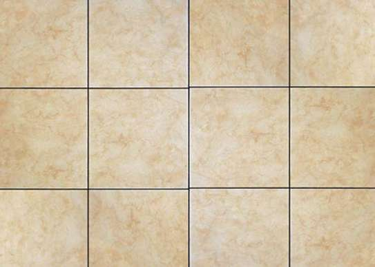 NEED PROFESSIONAL  CARPET CLEANING,TILE & GROUT CLEANING & UPHOLSTERY CLEANING? GET A FREE QUOTE TODAY. image 4