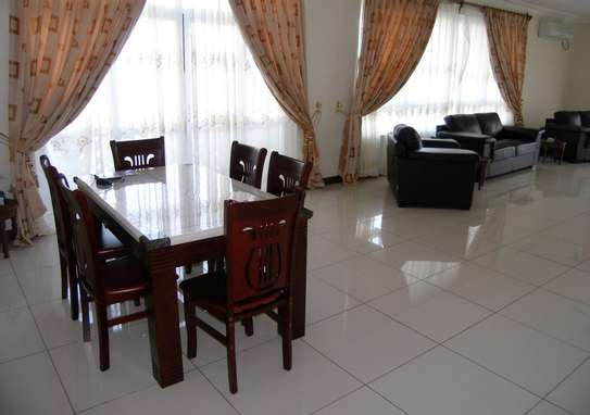 3 br furnished Royal Beach Apartment For Rent In Nyali-Mombasa ID 925 image 11