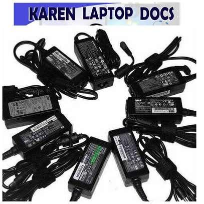 Karen Laptop Doctors image 8