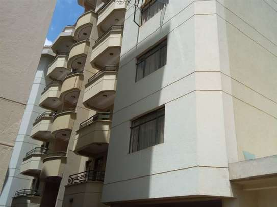 Lower Kabete - Flat & Apartment image 5