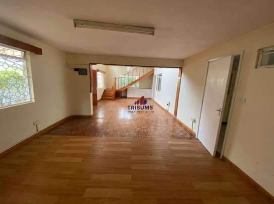 3 bedroom townhouse for rent in Thigiri image 8