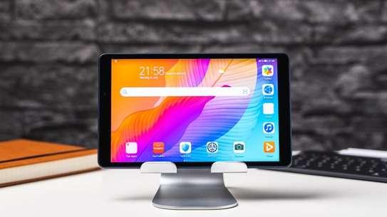 Huawei MatePad T8 Tablet image 1