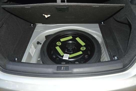 Audi A4 2.0T Premium Quattro Automatic image 15