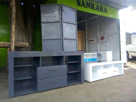 Sankara interiors image 2