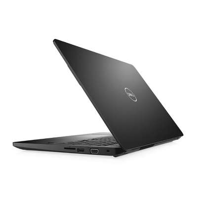 Dell Inspiron 3580 Laptop Core i5-8265U image 1