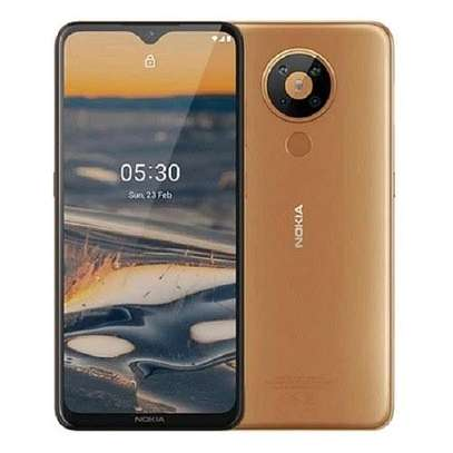 Nokia 5.3 image 1