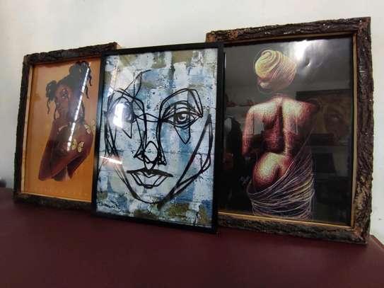 wall frames image 2
