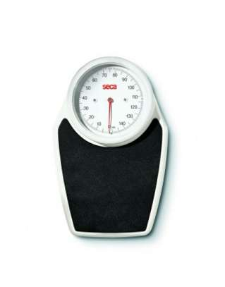 SECA ADULT WEIGHING SCALE image 1
