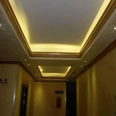 low cost gypsum board image 10