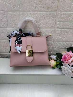 Beautiful mini bags image 3