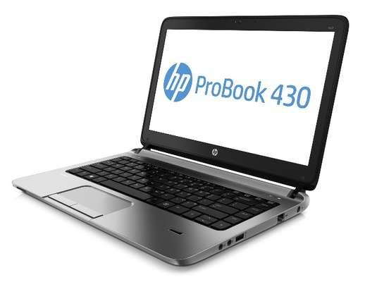 HP PROBOOK 430 G2 INTEL CORE I5 image 3