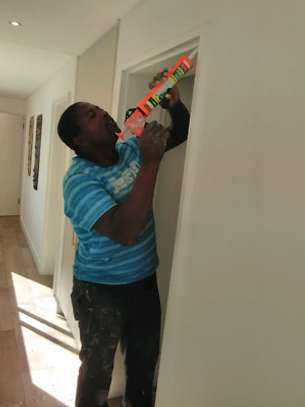 House Cleaning & Maids Services in Kenya | Best Cleaning & Domestic Staff Services image 8