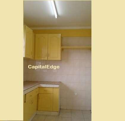 2 bedroom flat for rent in Imara image 3