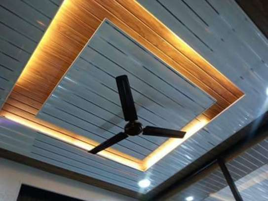 PVC Ceiling Bundle image 2