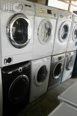 Bestcare Cleaning ,Laundry & Home Cleaning Services/Satisfaction Guaranteed. image 2
