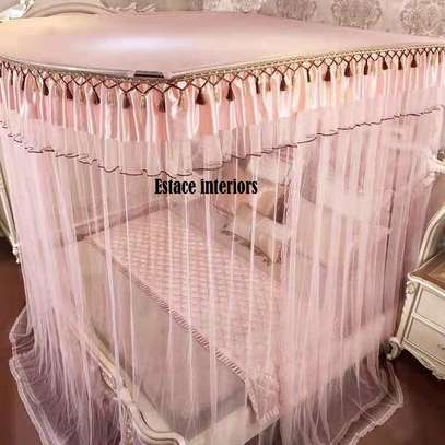 Awesome classic mosquito nets image 1