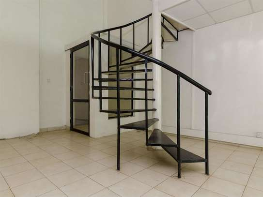 Kilimani - Office, Commercial Property image 6