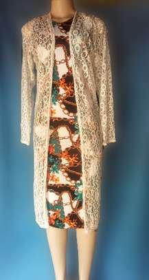 DRESS 2 piece image 1