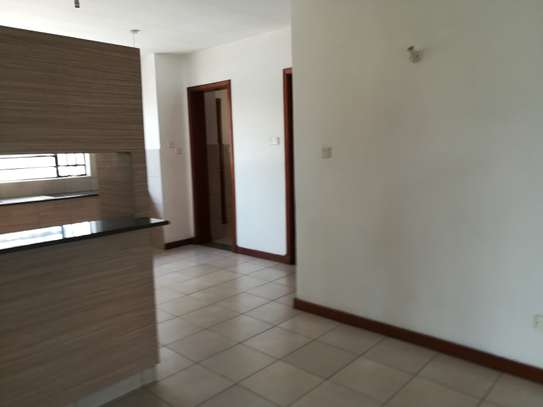 5 bedroom apartments image 11