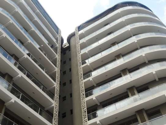 Parklands - Flat & Apartment image 2