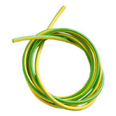Car Power Cable For Car Amplifier Sold per metre image 1