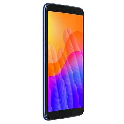 Huawei Y5p, 5.45, 32 GB + 2 GB (Dual SIM) ,3020 MAh image 4