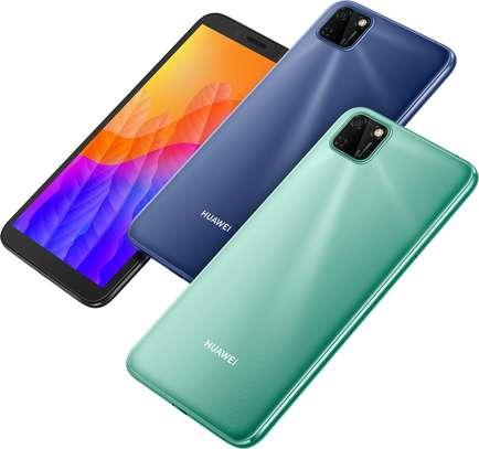 Huawei Y5P 32GB image 1