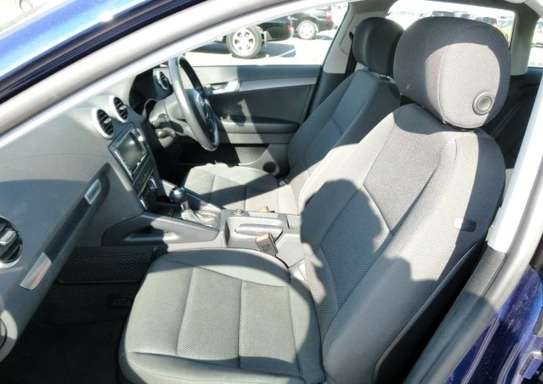 Audi A3 image 13