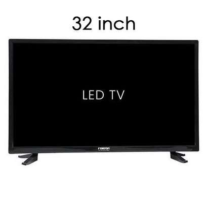 32 inch  skyview Digital LED Television image 2