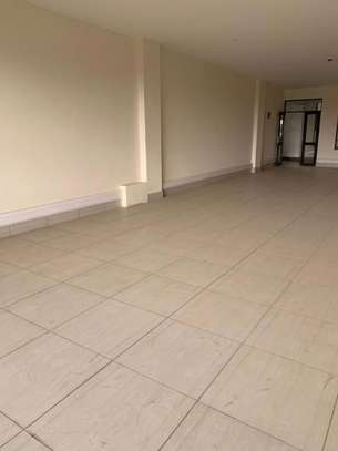 97 m² office for rent in Westlands Area image 6