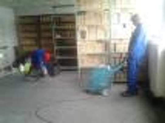 Affordable Home Cleaning-We Meet Your Cleaning Needs.100 % Satisfaction Guaranteed. image 4