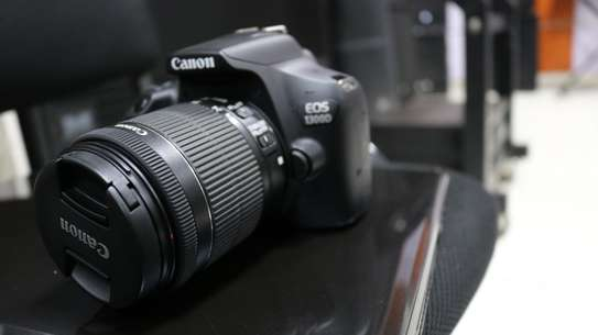 Canon Digital Cameras for Sale in Kenya | PigiaMe
