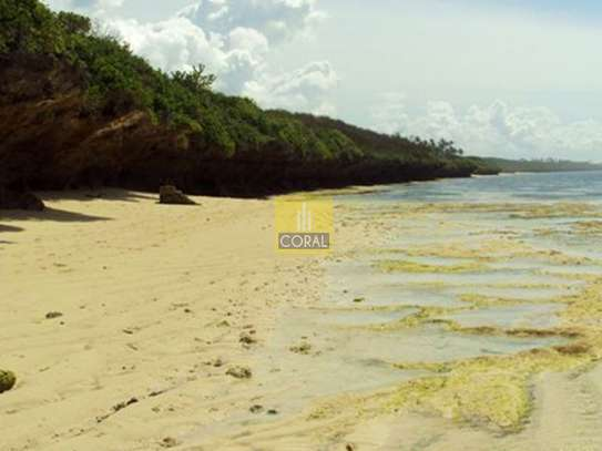 Diani - Land, Commercial Land, Residential Land image 11