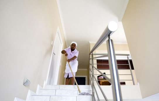 Housekeepers   Housekeeper Nannies   Couples   Cleaning & Domestic Services.We're available 24/7. Give us a call image 6