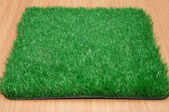 Generic Artificial Grass Turf Carpet image 1