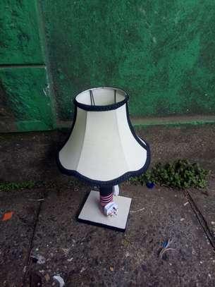 New Lampshades image 2