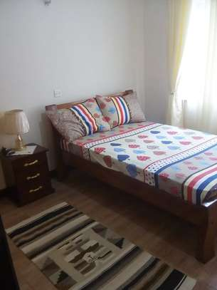 3 bedroom apartment for rent in Ruaka image 5