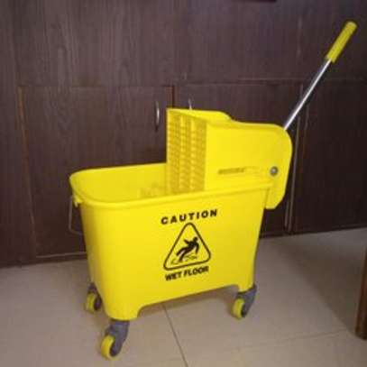 Hire Best Commercial & Office Cleaners,House Cleaning,Domestic Workers & Gardeners.Call Now image 2
