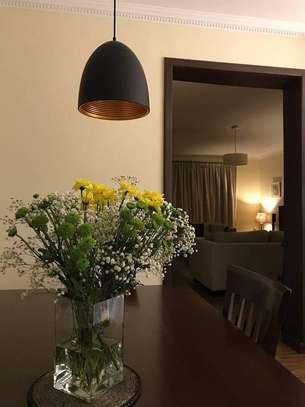 Furnished 3 bedroom apartment for rent in Brookside image 9
