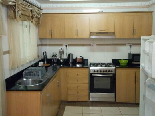 Lower Kabete - Flat & Apartment image 3