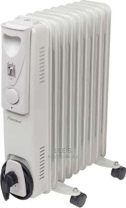 Oil. Radiator Room Heaters Oil Radiator Room Heaters image 1