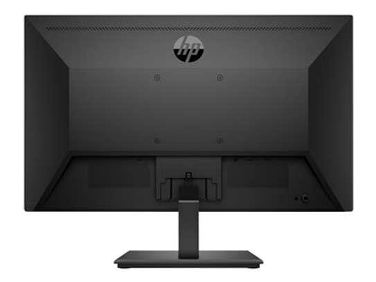HP P244 24-inch IPS Full HD (1080p) LED Backlight Display Monitor image 2